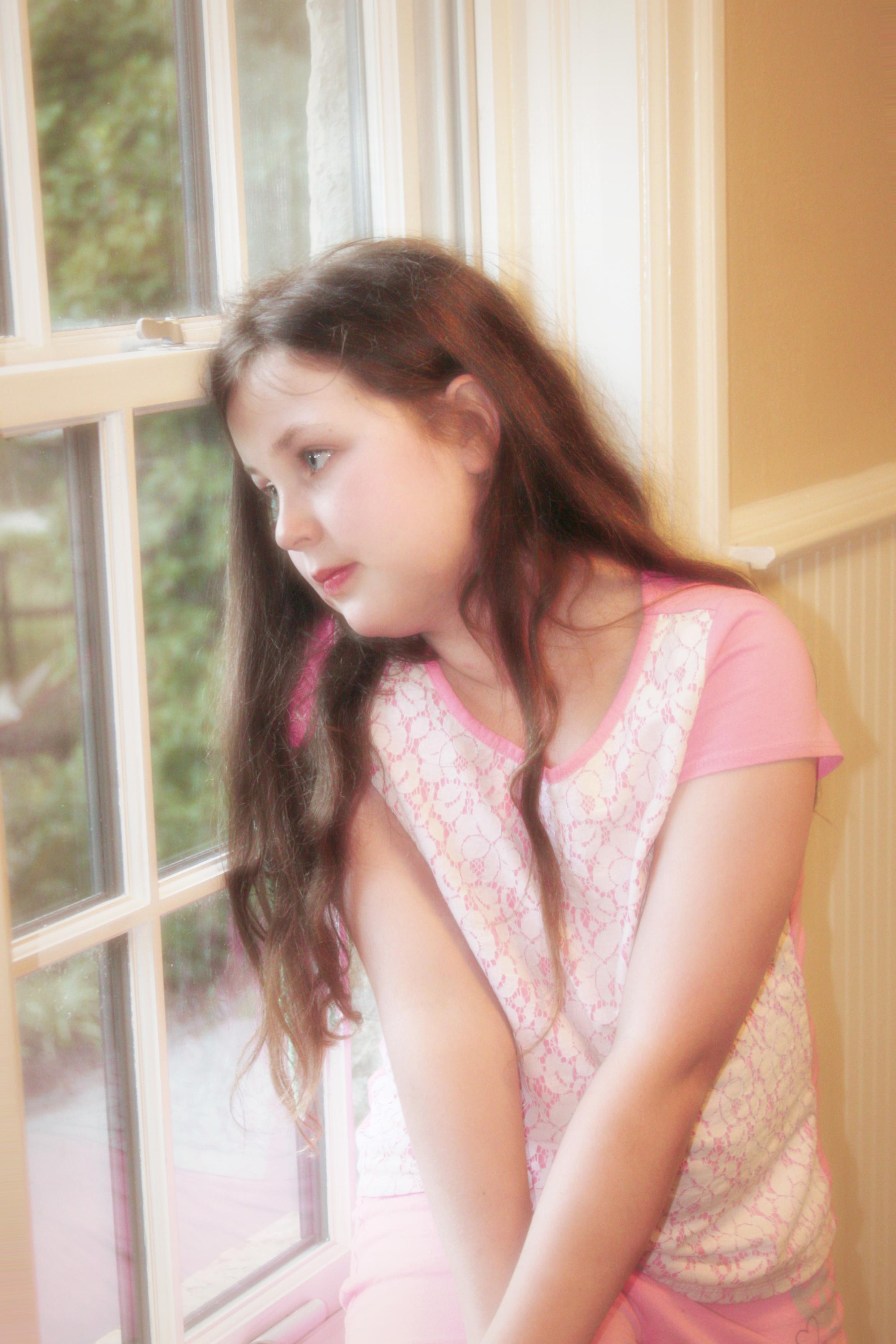 Healing the voids left from unmet childhood needs